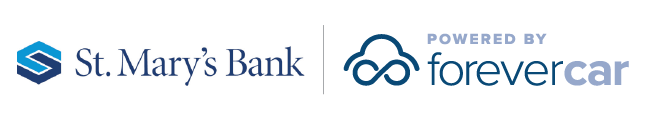 St. Mary's Bank Logo