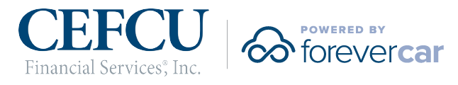 CEFCU Financial Services Inc. Logo