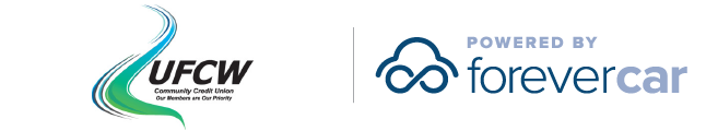ForeverCar logo