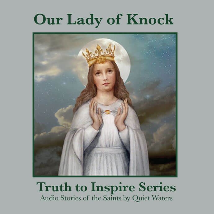 our-lady-of-knock