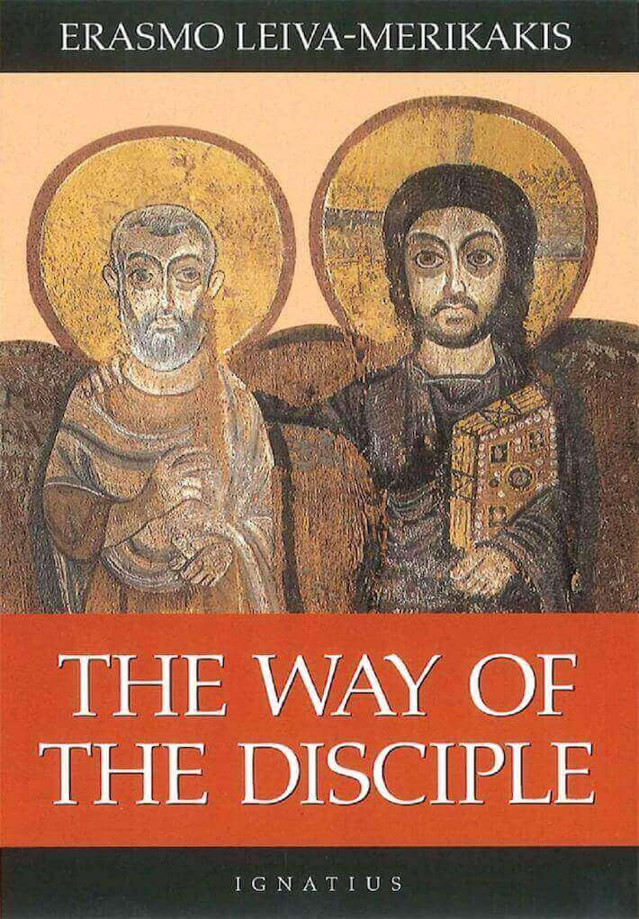 way-of-the-disciple