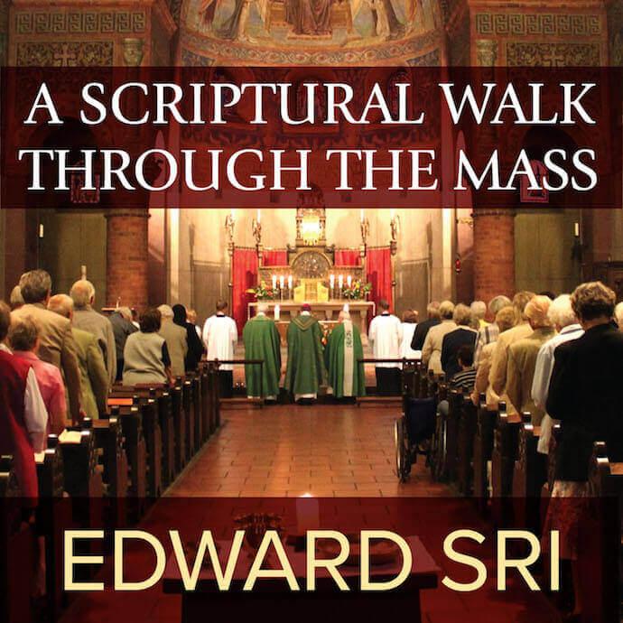 scriptual-walk-through-mass