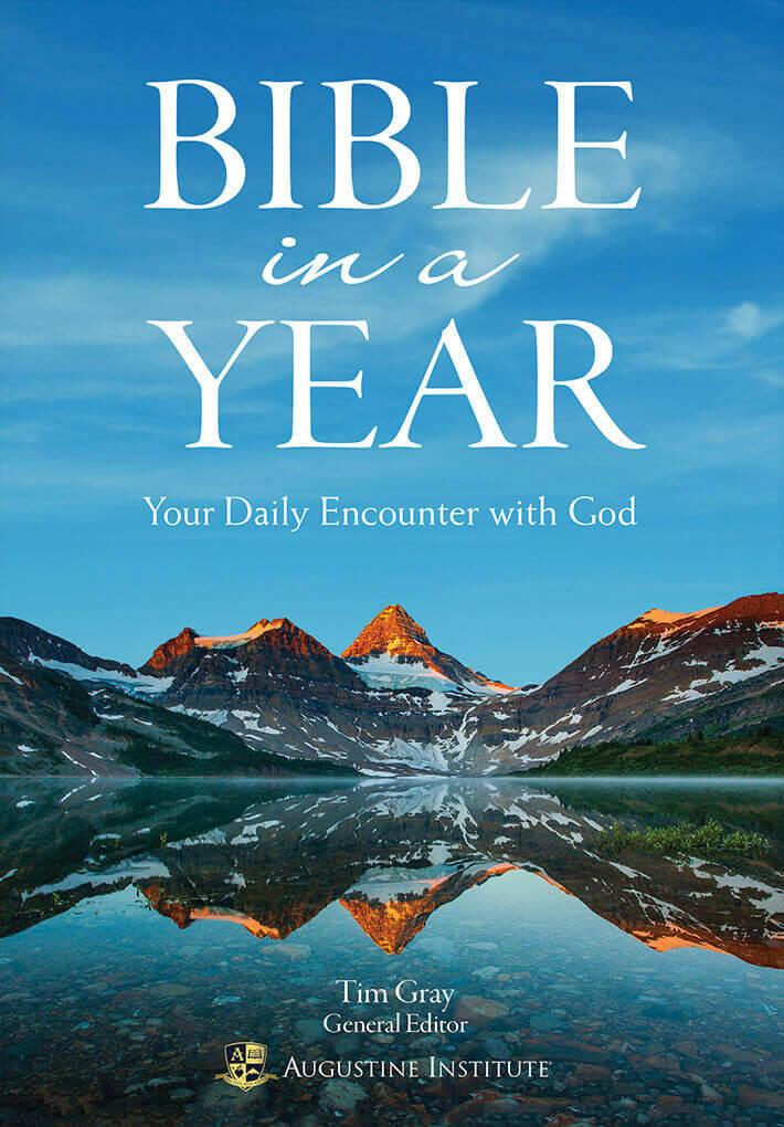 bible-in-a-year