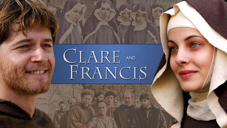 clare-and-francis