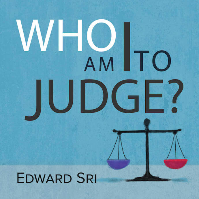 who-am-i-to-judge-audio