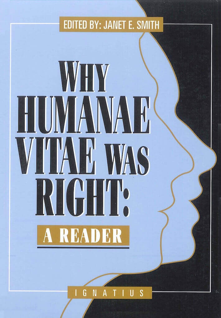 humanae-vitae-was-right