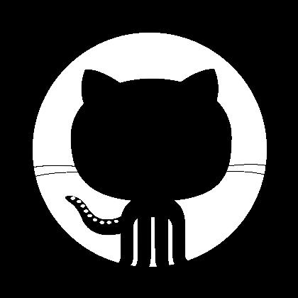 Icon github
