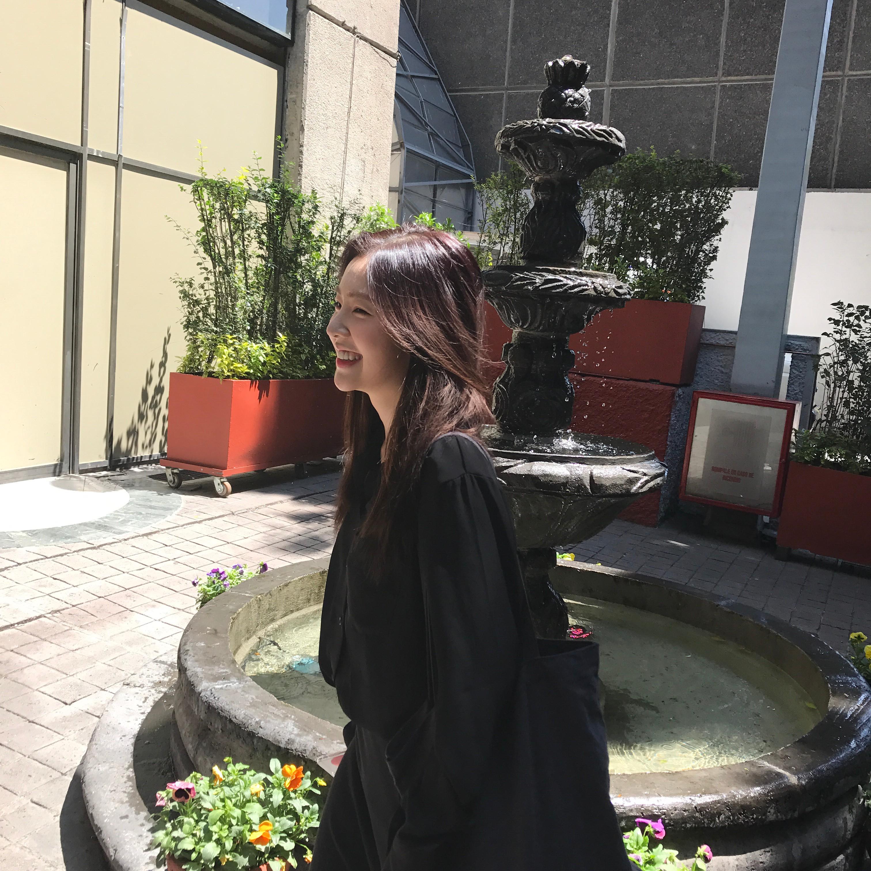 Official 170329 Red Velvet Official Instagram Update Irene Photos For Velvet