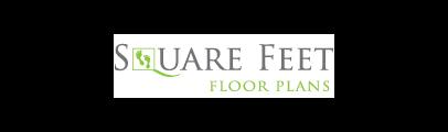 floorplanonline