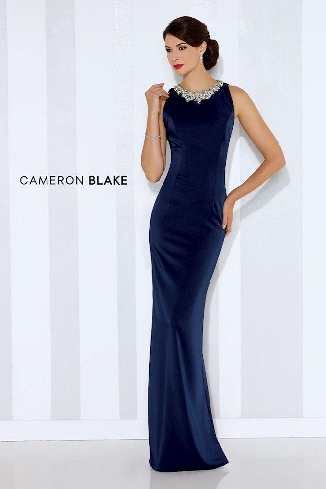 Cameron Blake 116659_Navy_10_Def