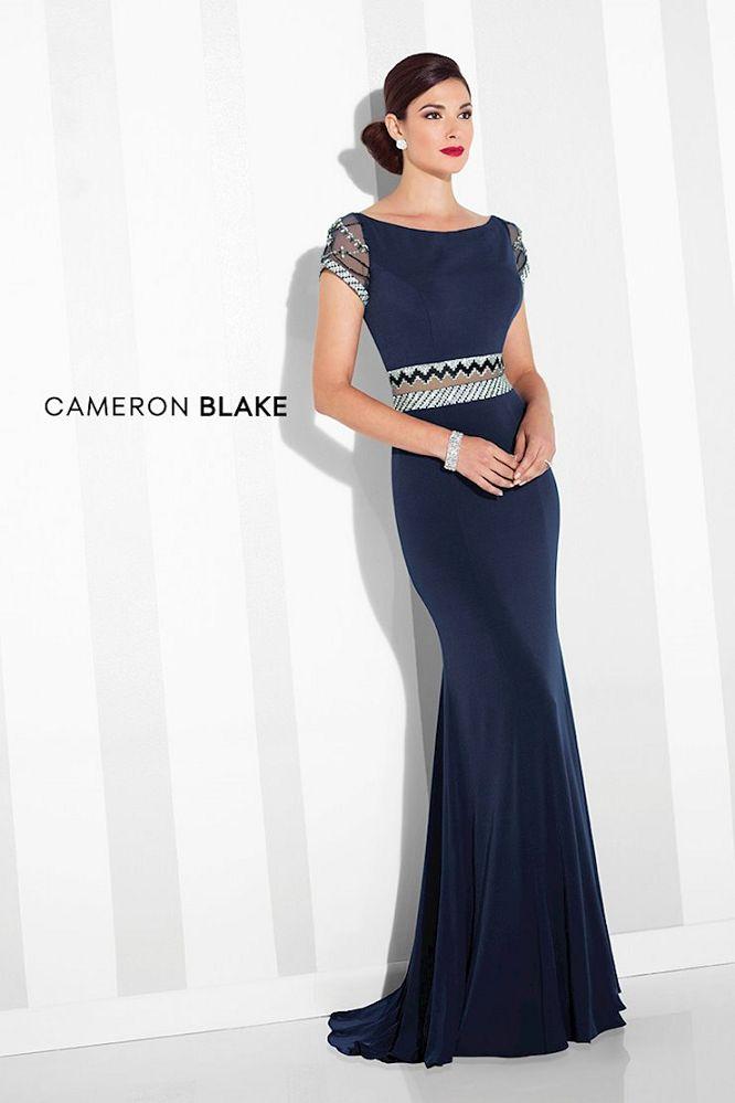 Cameron Blake 117624_Navy_6_Def
