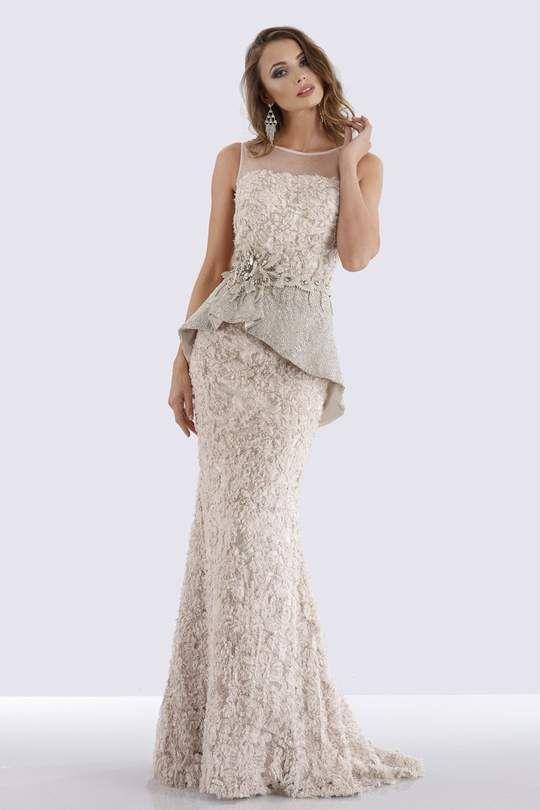 Feriani Couture 18655_Stone_6_Def