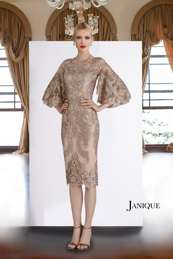 Janique W2068-champagne-cocktail-janique-evening-gown-1-Copy