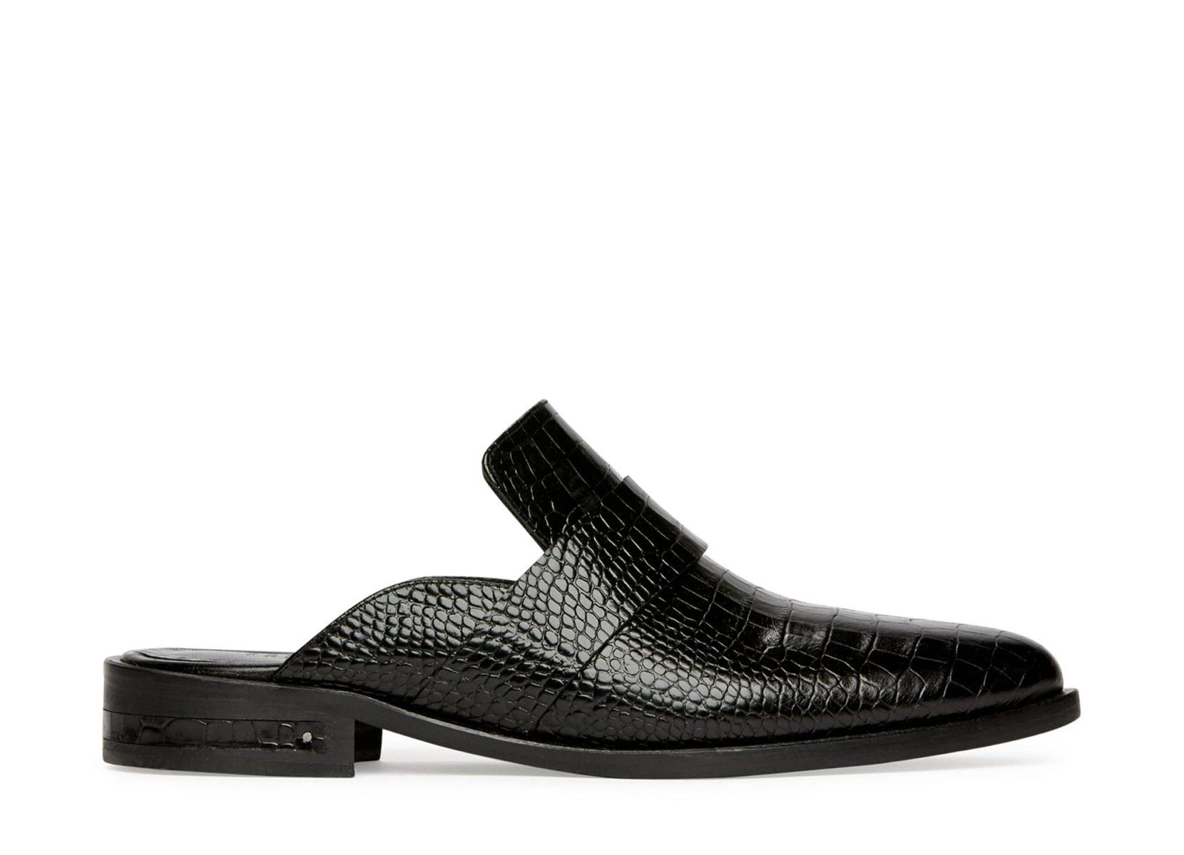 keen_black_croc_side-min