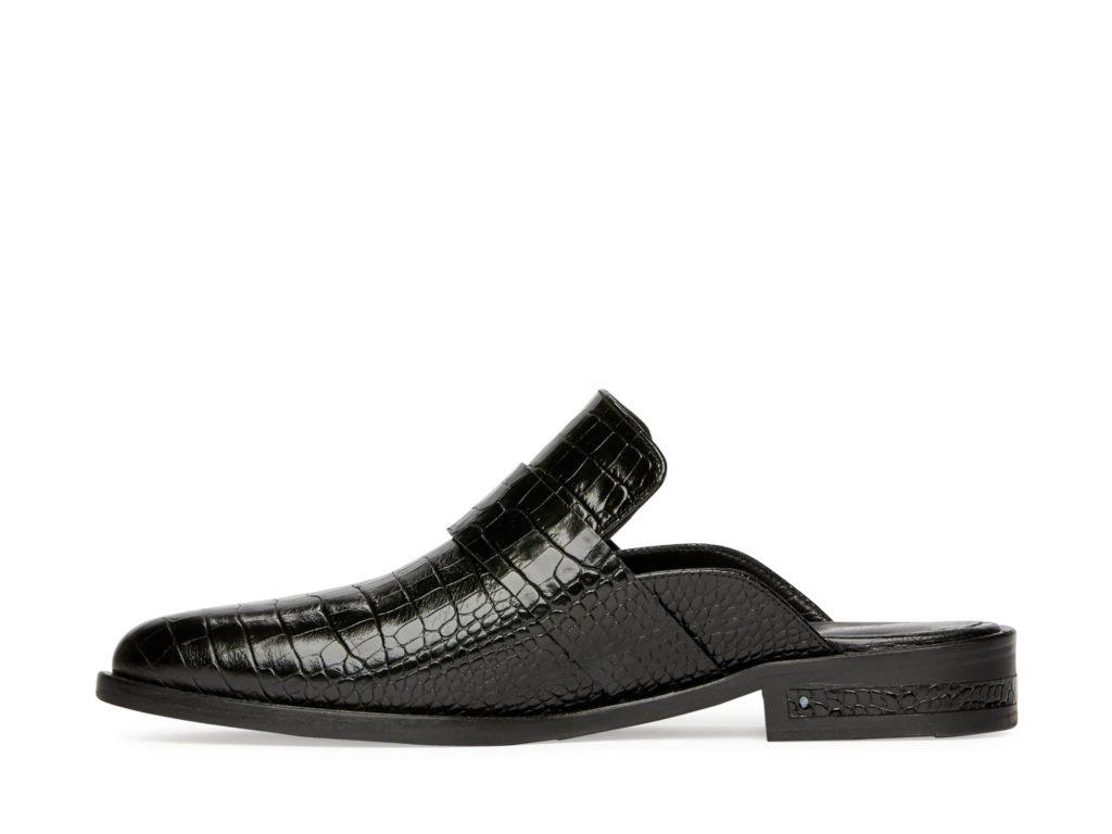keen_black_croc_inside-min