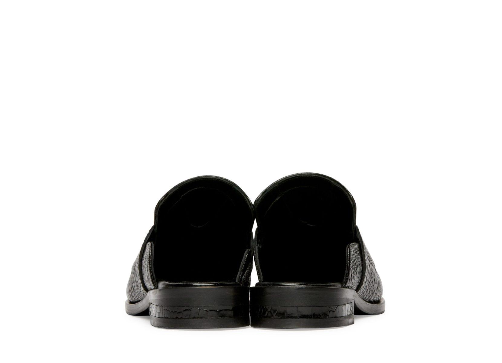 keen_black_croc_back-min