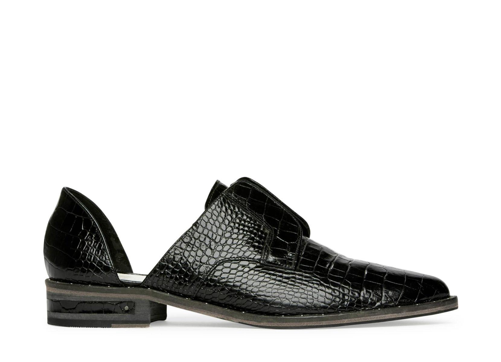 wear_black_croc_side-min
