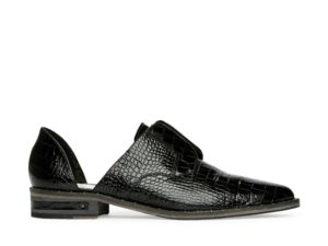 wear_black_croc_side-min