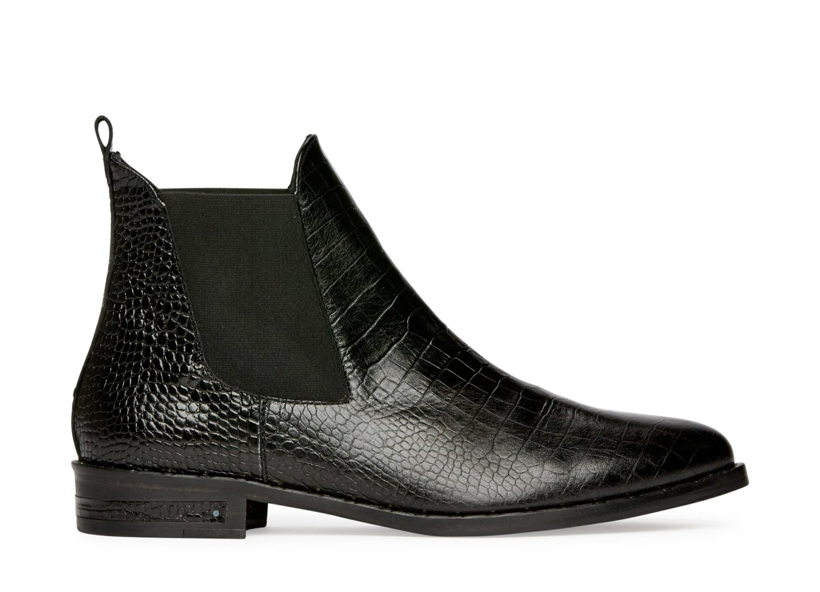 sleek_black_croc_side-min