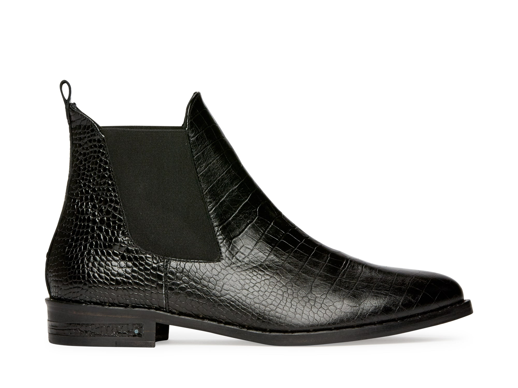 sleek_black_croc_side-min