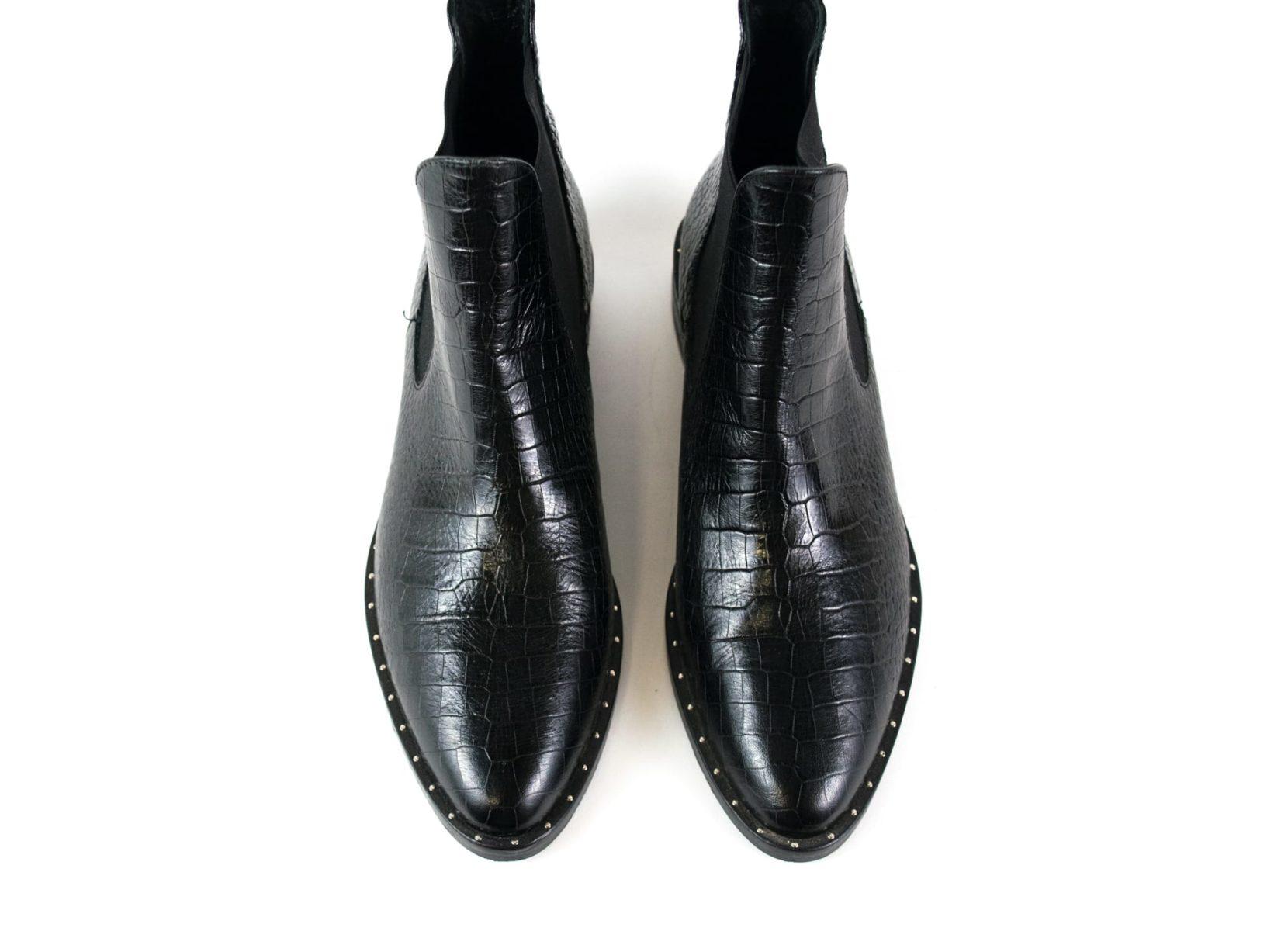 sleek_black_croc_top-min