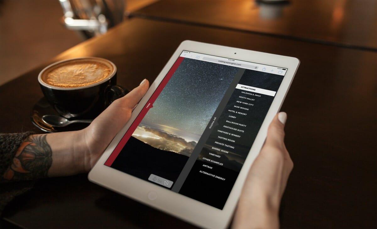 tt360-tablet