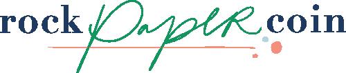 RPC-Logo_Primary-Logo1