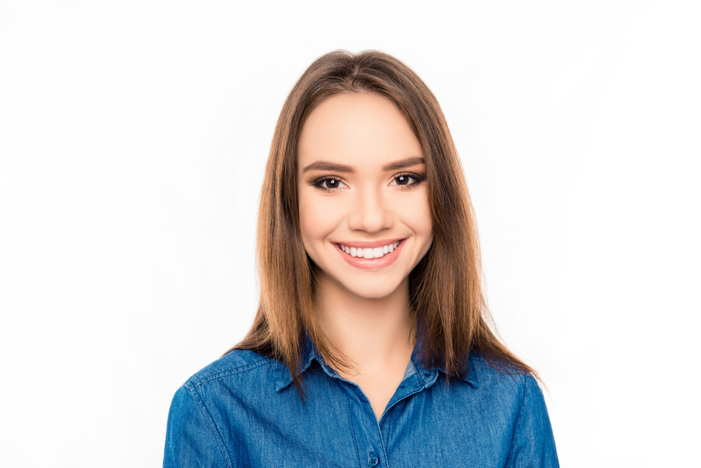 Vivian Byers