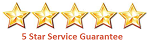 5-star-service_sm