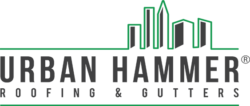 Urban-Hammer-green-lines-tb-563x239