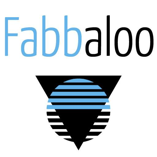 PluralAM-review-fabbaloo