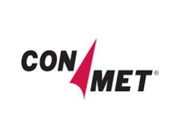 ConMet