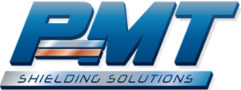 PMT_Shielding_Solutions