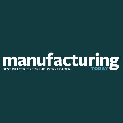 Manufacturing-Today-logo