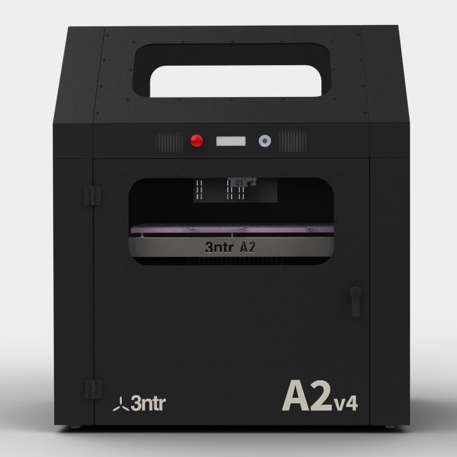 A2V4_render