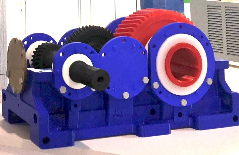 Gearshaft_12materials_1machine_cropped