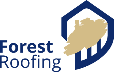 Forest Roofing