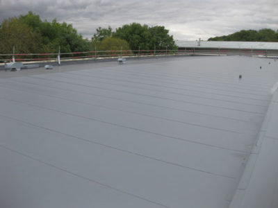 single-ply-roof1