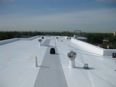 commercial-pvc-roofing