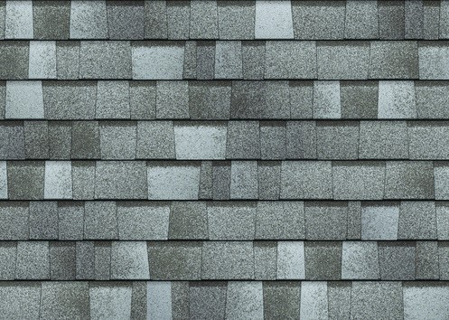Commercial-roofing-materials