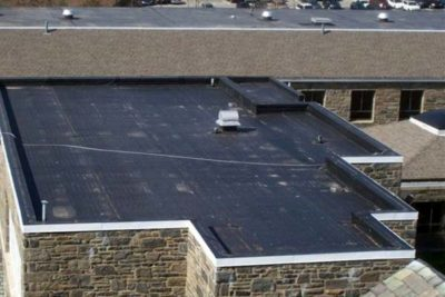 new-commercial-roof