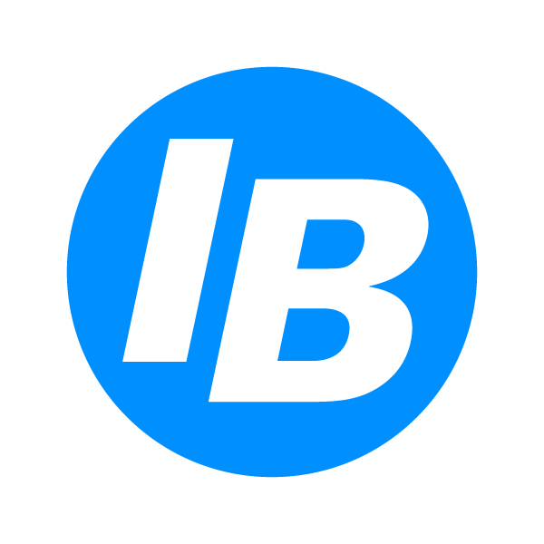 Approved_Logo_Standard_IB_Dot