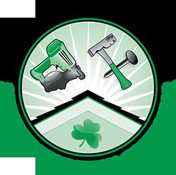 crc-logo