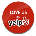 https://s3-us-west-2.amazonaws.com/freddieflip/uploads/sites/32/2017/12/22122634/Yelp-People-Love-Us-round-transparent-150x150.png