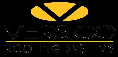 Versico_logo_1__1