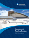 IB-Roof-commercial_brochure