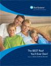 IB-Roof-residential_brochure
