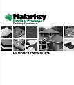 Malarkey-product-data_cover