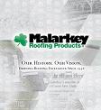 Malarkey-history_cover
