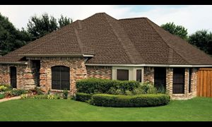 gaf-large-house-timberline-barkwood-1